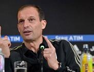 Torino Juventus streaming siti web Rojadirecta