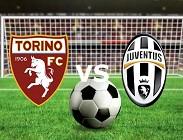 Torino Juventus streaming gratis live. Cosa c'è da sapere e dove vedere