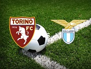 Torino Lazio streaming gratis live siti web, link. Dove vedere