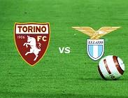 Lazio Torino streaming gratis live su siti web migliori, link. Dove vedere (aggiornato)