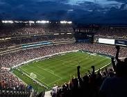 Torino Milan streaming gratis in attesa streaming Francia Nuova Zelanda Rugby quarti di finale Mondiali diretta (AGGIORNAMENTO)