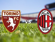 Streaming Torino-Milan
