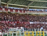 Torino Milan streaming siti web Rojadirecta