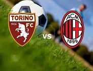 Torino-Milan streaming
