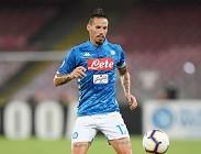 Torino Napoli siti web e link streaming