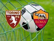 Roma Torino streaming live gratis. Dove vedere in chiaro diretta (in aggiornamento)