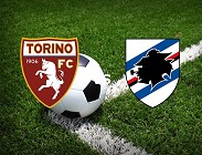 Streaming Torino Sampdoria