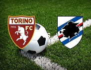 Torino Sampdoria in streaming