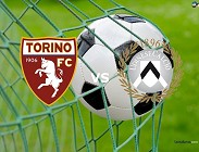 Torino Udinese in streaming