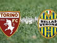Torino Verona live streaming