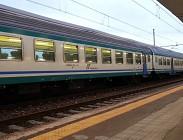 treni, trenitalia, treni regionali, biglietti economici, multa