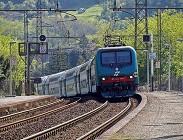 Treni, puntualit�, orari