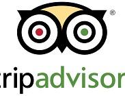 Tripdavisor recensione accordo