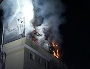 Come evitare che condizionatore prenda fuoco