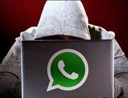 WhatsApp, truffa, carabiniere, carta prepagata