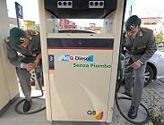 Come difendersi dalle truffe della benzina