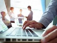 Turni di lavoro: contratti, leggi