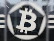 Bitcoin: investimento o bolla?