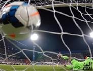 Italia Francia streaming gratis diretta live Rugby. Vedere, siti web, link, tv satellitari streaming Coppa del Mondo . Dove