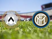 Roma Napoli streaming live gratis. Vedere su siti web migliori, link (in aggiornamento)