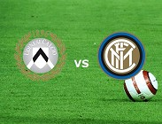 Streaming Udinese-Inter