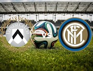 Udinese-Inter streaming