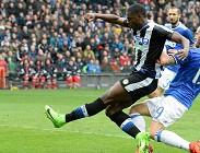 Udinese Juventus streaming siti web link siti web Rojadirecta