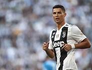 Udinese Juventus siti web e link streaming