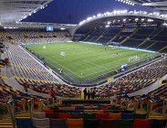 Streaming Udinese Juventus siti web link