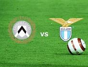 Udinese Lazio streaming live gratis migliori siti web. Dove vedere