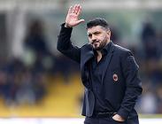 Udinese Milan streaming siti web diretta gratis Rojadirecta