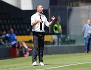 Streaming Udinese Milan diretta live gratis