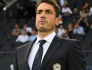 Udinese Milan streaming