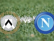 Streaming Udinese Napoli