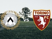 Udinese Torino streaming siti web Rojadirecta