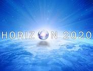 Horizon 2020, Università, finanziamenti