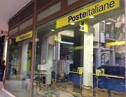 Uffici postali, nelle piccole città