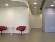 Scale, premio, architetti, desiner, design