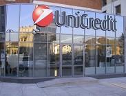 Offerte di lavoro di Unicredit