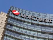 Unicredit è affidabile o rischiosa?