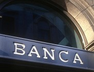 Unicredit, banca etica, programma, prestiti, Social Impact Banking