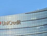 Banche sicure e a rischio