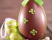 Uova cioccolato 2019 Salvagente