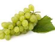 uva contaminata, pesticidi,