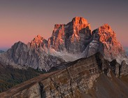 Vacanza, gratis, Dolomiti, smartphone
