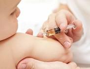 Vaccini, obbligo, regole ufficiali, Ministero della Salute