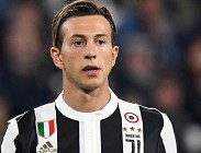 Valencia Juventus Champions League live gratis streaming