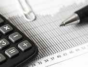 Valore assegno pensioni 2020