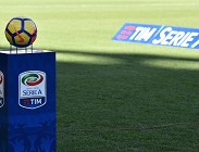 Serie A, partite, streaming