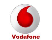 Operatore virtuale Vodafone